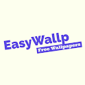 EasyWallp icon