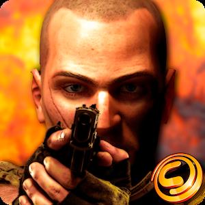 Battlefield Interstellar Mod Apk v1.0.4 (Unlimited Money)