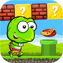 Super Turtle World icon