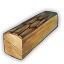 イチマイ木材(専用)