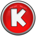 Letter-K-icon (1).png