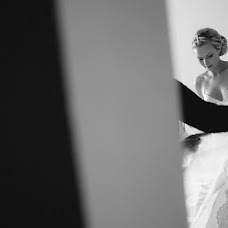 Wedding photographer Szabolcs Sipos (siposszabolcs). Photo of 26.10.2014