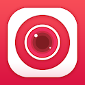 Easy Gif Maker Free icon