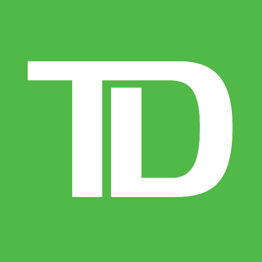 TD Canada - Apps on Google Play