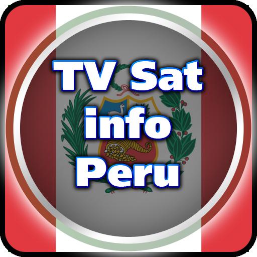 TV Sat Info Peru