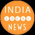 India Local News