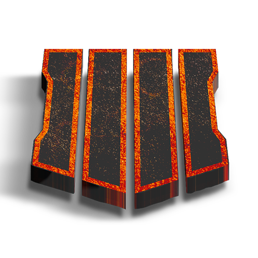 Black Ops 4 Blackout Guide Icon