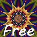 Magic Distortion Free icon