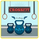 Download Cross Training WODs For Beginn For PC Windows and Mac