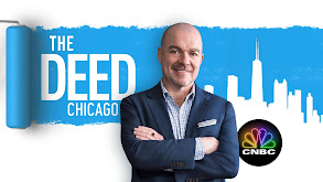 The Deed: Chicago thumbnail