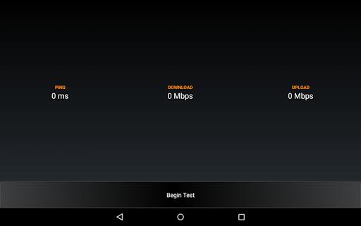 ANK 4K 4.0.2 screenshots 5