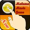 maluma musica piano games 2.0