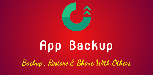 app backup & restore pro 1.0.1 apk download