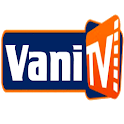 Vani TV icon