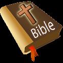 Bible Comments