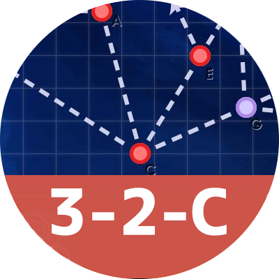 3-2-C