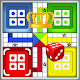 Download Ludo Game Real 2018 For PC Windows and Mac
