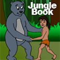 Jungle Book icon