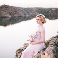 Wedding photographer Antonina Meshkova (theperfect). Photo of 17.05.2017
