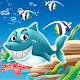 Download Coloring Book Baby Shark Free For PC Windows and Mac