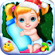 Christmas Baby Care And Bath v1.0.1