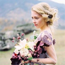 Wedding photographer Sergey Spiridonov (Diarigel). Photo of 23.12.2015