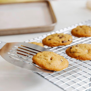 Cinnamon Chocolate Chip Cookies Recipes
