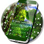 Mother Nature Keyboard APK icon