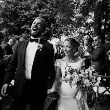 Wedding photographer David Mcclelland (DavidMcclelland). Photo of 23.12.2018