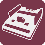 John NES Lite - NES Emulator 3.80