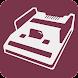 John NES Lite - NESエミュレータ