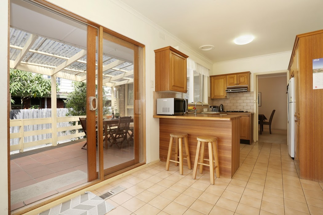 Main photo of property at 19 Eastleigh Drive, Glen Waverley 3150