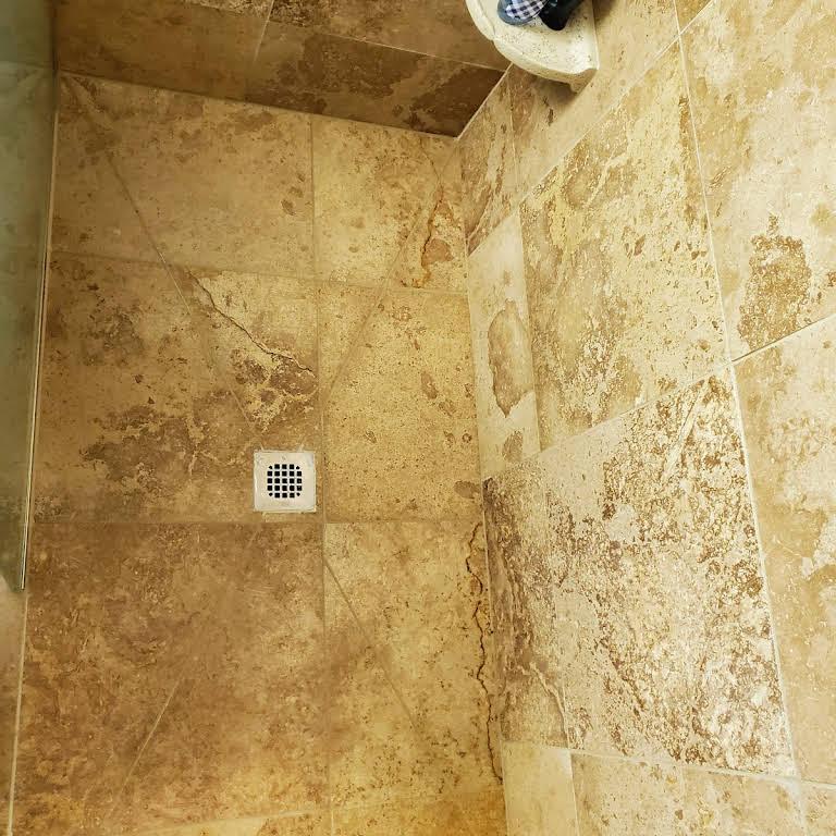 loves tile tile contractor