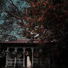 Wedding photographer Kirill Samarits (KirillSamarits). Photo of 06.11.2017