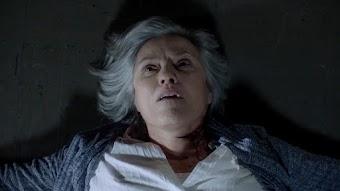 Season 2, Episode 16