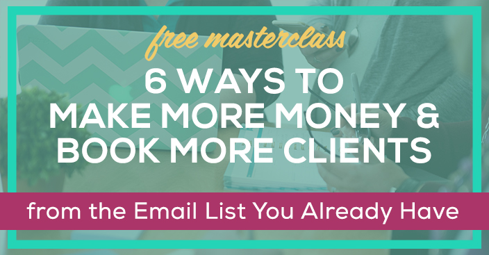 email marketing systems. here are simple ways to grow your email list