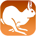 SuperVPN Free VPN Master-Turbo VPN Unblock Proxy icon