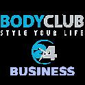 BC24 BodyClub icon