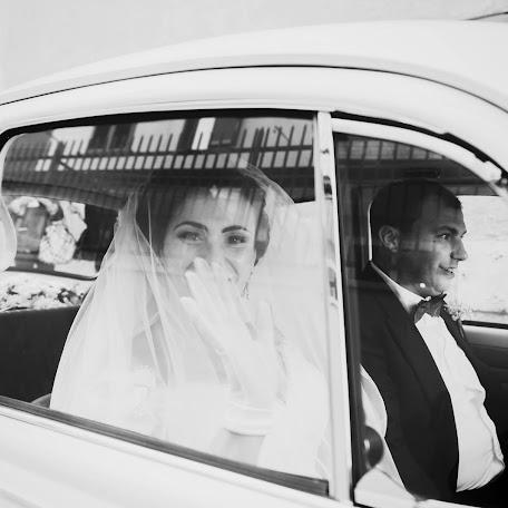 Wedding photographer Francesco Ceraudo (FrancescoCeraud). Photo of 17.06.2016