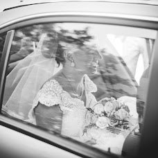 Wedding photographer Ekaterina Ponomarenko (akko). Photo of 20.11.2015