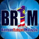 BR1M ONLINE icon