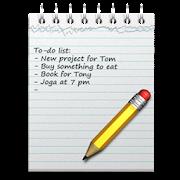 Sync Notes (Notepad) - AdFree
