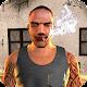 Drug Mafia - Weed Dealer Simulator