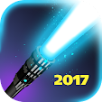 Lightsaber .. file APK for Gaming PC/PS3/PS4 Smart TV