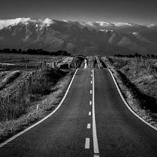 Свадебный фотограф Agustin Regidor (agustinregidor). Фотография от 06.05.2016
