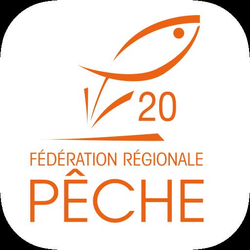 Fédération de Pêche Corse (app)