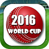 World Cup 2016