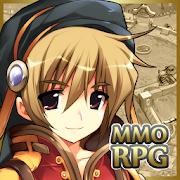 IRIS M – MMORPG [Mega Mod] APK Free Download