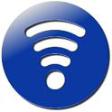 Hotspot Widget icon