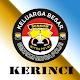 SENKOM KABUPATEN KERINCI for PC-Windows 7,8,10 and Mac